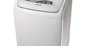 Migliori asciugatrici carica dall'alto: quale comprare?