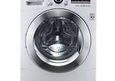 Migliori lavatrici asciugatrici: guida all'acquisto