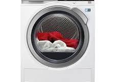 Migliori asciugatrici AEG: quale acquistare?