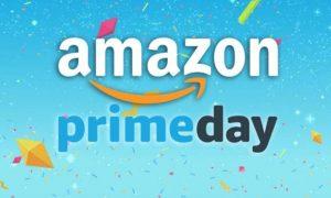 Migliori Offerte Asciugatrici Prime Day Amazon