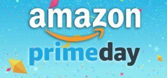 Migliori Offerte Asciugatrici Prime Day Amazon 2021