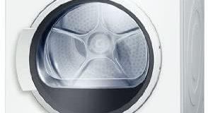 Recensione Asciugatrice Bosch WTW86367IT